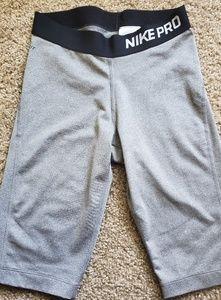 Nike tight short